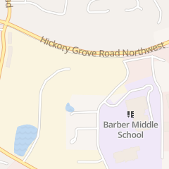 Directions for Tsc Apparel in Acworth, GA 4290 Mcever Industrial Dr Nw