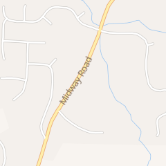 Directions for Hjc Electrical Contractor in Marietta, GA 109 Midway Rd Nw