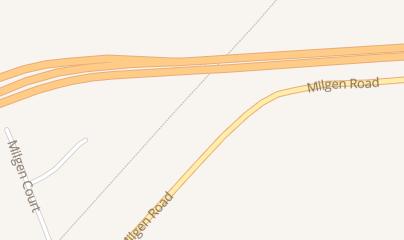 Directions for The Vault in Columbus, GA 4863 Milgen Rd