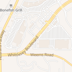 Directions for Sears Auto Center in COLUMBUS, GA 5555 Whittlesey Blvd