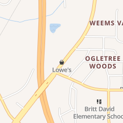 Directions for Cuts by Us in Columbus, GA 6770 Veterans Pkwy Ste K