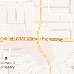 Directions for Rent-A-Center in Columbus, GA 4519 Woodruff Rd Ste 6