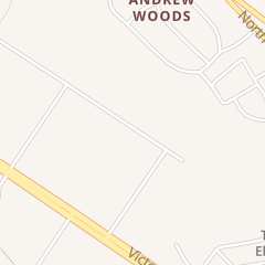 Directions for Jason's Mobile Home Service in Columbus, GA 2470 Blanchard Blvd Ste A