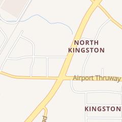 Directions for Firestone Complete Auto Care in Columbus, GA 5437 Veterans Pkwy