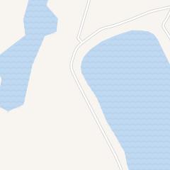 Directions for Kimball Joseph W in Marshall, MI 370 Lyon Lake Rd