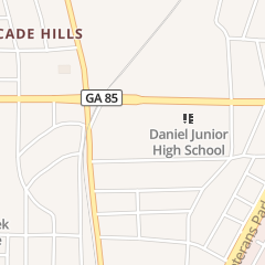Directions for Columbus Technical College in Columbus, GA 928 Manchester Expy