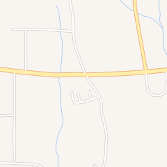 Directions for A G F Services Inc in Bremen, GA 287 Reid Rd