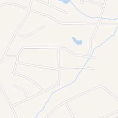 Directions for ASAP LOCKSMITH SERVICE OF BREMEN in BREMEN, GA