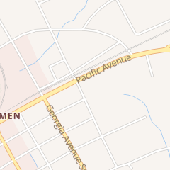 Directions for Charles E Nye Atty in Bremen, GA 601 Pacific Ave
