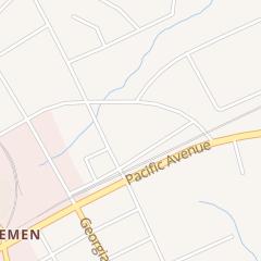 Directions for Builders Station in Bremen, GA 103 Fern St
