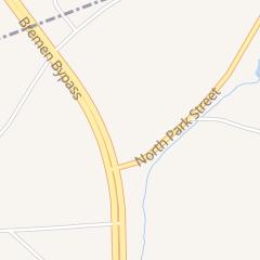 Directions for Captain D's in Bremen, GA 1641 Alabama Ave S