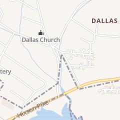 Directions for North River Auto Repair in Hixson, TN 8822 Dallas Hollow Rd