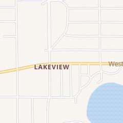 Directions for Jackson Hewitt Tax Service in Battle Creek, MI 590 Columbia Ave W Ste C