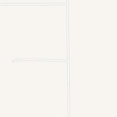 Directions for Smith Voidure Jr Txdmst in Battle Creek, MI 4445 Sassafrass Ln