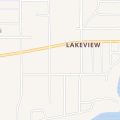 Directions for Billyne's in Battle Creek, MI 775 Columbia Ave W
