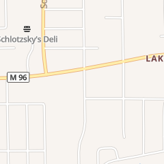 Directions for Lakeview Tax Services in Battle Creek, MI 100 Woodrow Ave S