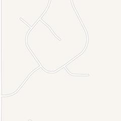 Directions for Enterprises Sterrett in Battle Creek, MI 224 Minges Hills Dr