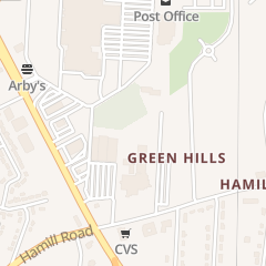 Directions for North Park Ob-Gyn Associated in Hixson, TN 2051 Hamill Rd Ste 401