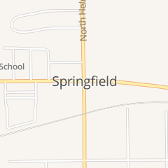 Directions for City of Springfield in Springfield, MI 601 Avenue A