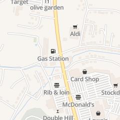 Directions for Fantastic Sams in Hixson, TN 5450 Highway 153 Ste 144