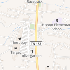 Directions for Best Buy in Hixson, TN 5591 Highway 153 Ste 124