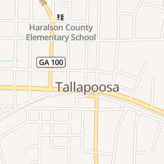 Directions for Curves in Tallapoosa, GA 112 Head Ave