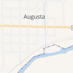 Directions for Village of Augusta - Village Hall in Augusta, MI 109 W Clinton St