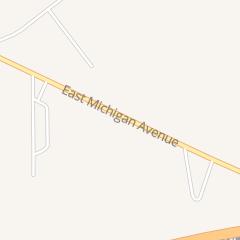 Directions for C T S TELECOM INC in Galesburg, mi 13800 E Michigan Ave