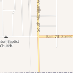 Directions for Family Care Network in Manton, MI 800 S Michigan Ave