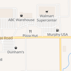 Directions for Meijer Pharmacy in Cadillac, MI 8605 E 34 Rd