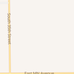 Directions for Blake Robert L in Galesburg, MI 3533 S 35Th St