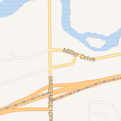 Directions for Adt Security Services in Galesburg, MI 10305 Miller Dr