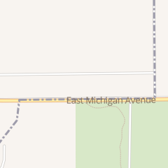 Directions for Auto Remedies in Galesburg, MI 9280 E K Ave