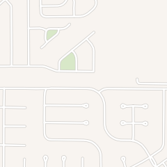 Directions for Hrdi in Dothan, AL 406 Chapelwood Dr