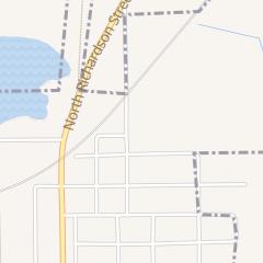Directions for Le Bronze Tanning in Vicksburg, MI 610 N Spruce St Ste C