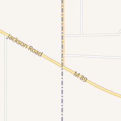 Directions for PINE LAKE FAMILY HAIR CARE in Plainwell, MI 942 Doster Rd