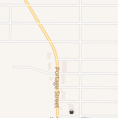 Directions for Superior Imaging Services in Kalamazoo, MI 4001 Portage St