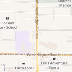 Directions for Pizza Hut in Kalamazoo, MI 4438 S Westnedge Ave