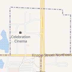 Directions for Pure Barre Grand Rapids in Grand Rapids, MI 2107 E Beltline Ave NE