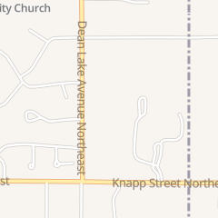 Directions for West Michigan Tree Services in Grand Rapids, MI 2146 Dean Lake Ave NE
