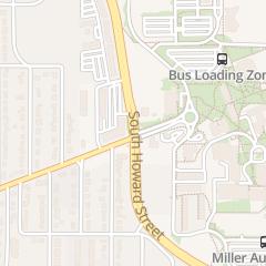 Directions for Subway in Kalamazoo, MI 2620 W Michigan Ave Ste B