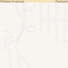 Directions for Miller Havirco in Kalamazoo, MI 3505 Greenleaf Blvd