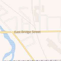 Directions for Old Mill Brewpub and Grill in Plainwell, MI 717 E Bridge St Ste C