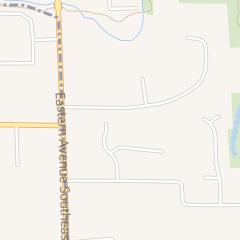 Directions for Bartlett Tree Expert in Grand Rapids, MI 900 Ken O Sha Ind Park Dr Se