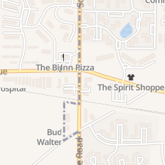 Directions for Hungry Howie's Pizza & Subs in Kalamazoo, MI 1381 S Drake Rd Ste A