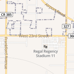 Directions for Sam's Club in Panama City, FL 1707 W 23rd St