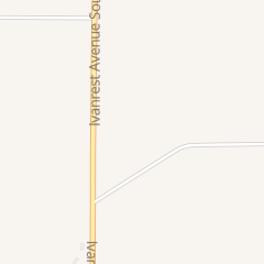 Directions for Advanced Tree Removal - Wayne in Byron Center, MI 6570 Ivanrest Ave Sw