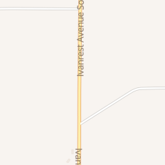Directions for ADVANCED TREE REMOVAL in Byron Center, MI 6570 Ivanrest Ave SW