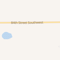 Directions for HANK'S TREE SERVICE in Byron Center, MI 3192 84Th St SW