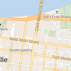 Directions for Action Printers & Typographers in Louisville, KY